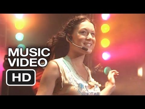 Spy Kids 2: Island Of Lost Dreams Music Video - Isle Of Dreams (2002) HD