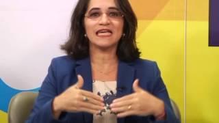 Câmara Debate - Gênero e orientação sexual nas escolas