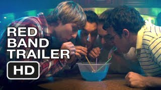 Nonton The Inbetweeners Red Band Trailer  2011  Hd Movie Film Subtitle Indonesia Streaming Movie Download