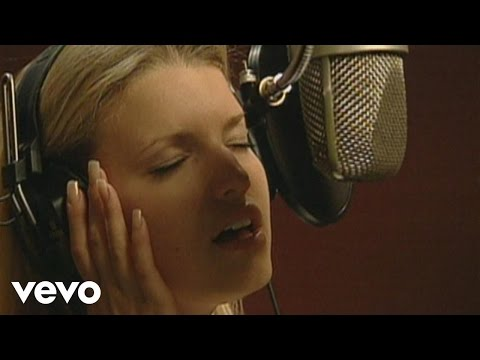 Jessica Simpson - The Making of Sweet Kisses (from Dream Chaser)