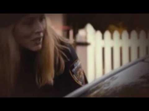 Prime Suspect 2011 2011 Season 1 Episode 8