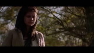 Selena Gomez in 'In Dubious Battle' - Part 3