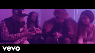 Hustle Gang - I Do The Most ft. Yung Booke, T.I., Young Dro, Spodee, Shad Da God