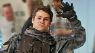Nonton Maze Runner 3 Supercut   All Clips  Bloopers  Outtakes  Trailers And More  2018  Film Subtitle Indonesia Streaming Movie Download