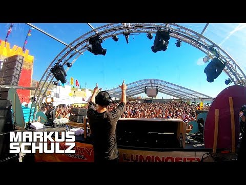Video Markus Schulz | Live @ Luminosity Beach Festival 2018 (In Search Of Sunrise - 4 Hour Set) download in MP3, 3GP, MP4, WEBM, AVI, FLV January 2017