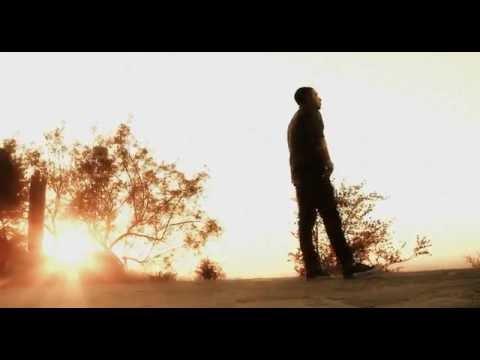 Tekst piosenki Jay Sean - Luckiest Man po polsku