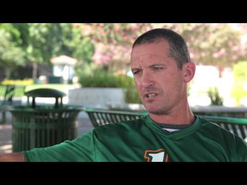 La Verne Leopards Interview