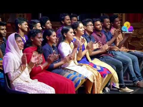 Video Tharapatham chedoharam,  amazing  performance  cover by Rajesh Cherthala. download in MP3, 3GP, MP4, WEBM, AVI, FLV January 2017