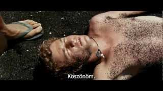 Nonton A Tenger T  Rv  Nye  Terraferma  2011   Feliratos El  Zetes Hd Film Subtitle Indonesia Streaming Movie Download