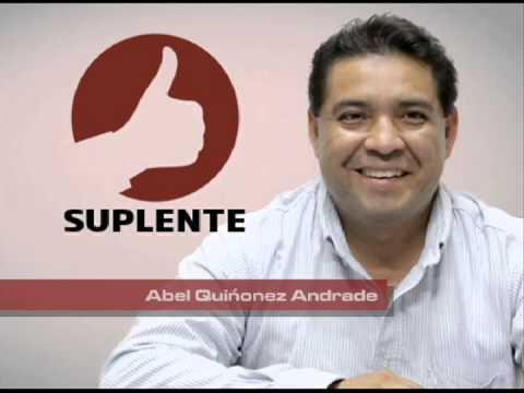Roberto García Alonso :: www.infolinks.com.mx