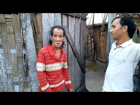 kuv yawg vam ntxhais npau taws kub txog 100. 2 - 2017 (видео)