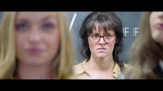 Nonton Fashion Chicks Full Movie Film Subtitle Indonesia Streaming Movie Download