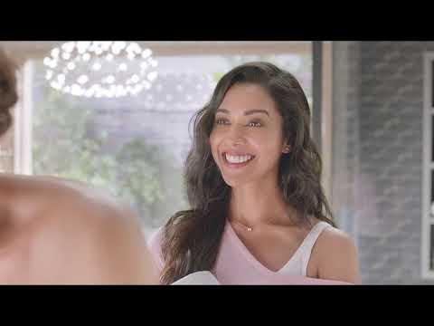 BoroPlus 3-in-1 Smart Soap TVC starring Ayushmann Khurrana