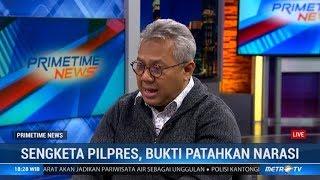 Video KPU Siap Jawab Dalil Baru Gugatan Prabowo MP3, 3GP, MP4, WEBM, AVI, FLV Juni 2019
