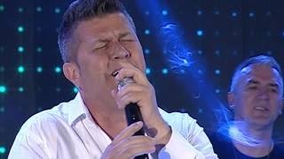 Asim Bajric videoklipp Najbolja (Otv Valentino) (23.05.2016) (Live)