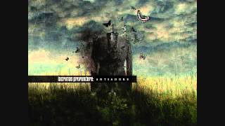 Download Lagu Lacrimas Profundere - Antiadore Mp3