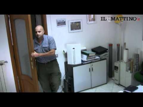 consigli per evitare i furti in appartamento
