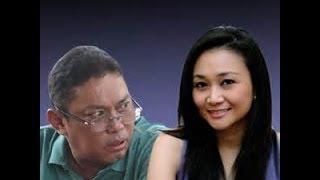 "Video Kronologis ""Hubungan Asmara"" Adiguna Sutowo Dengan Flo Istri Piyu Padi MP3, 3GP, MP4, WEBM, AVI, FLV November 2017"