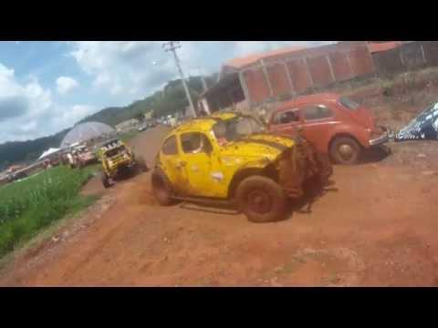 9-Trilha de São Simão 09/11/2014 - Jeep Clube Santa Rosa de Viterbo, Elite Off Road