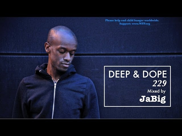 Deep house chill out mix by jabig soulful smooth ibiza for Deep house music playlist