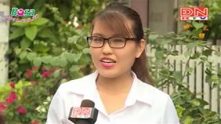 Vai trò của người phụ nữ trong thời đại mới - DNrtv - Ngày Phụ Nữ Việt Nam 20/10