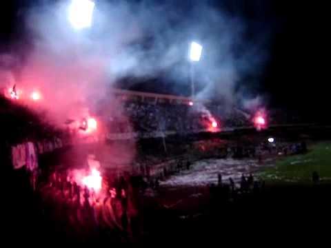 LOS LILAS - Los Lilas - Club Deportes Concepción