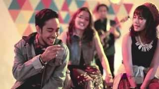 Download lagu Gac Bilang Cinta Acoustic Mp3