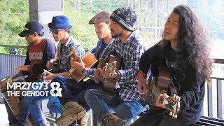 Video Yogyakarta Acoustic Pengamen Jos MP3, 3GP, MP4, WEBM, AVI, FLV April 2019