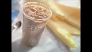 McDonalds - Illusions