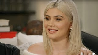 Video 'Hollywood Medium' Tyler Henry WARNS Kylie Jenner Of A Scary Revelation! MP3, 3GP, MP4, WEBM, AVI, FLV Maret 2018