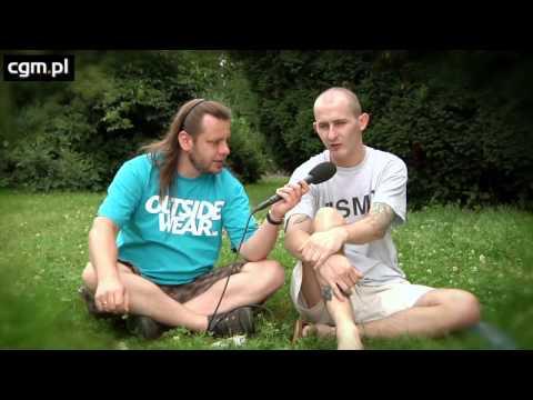1 NA 1: Artur Rawicz vs Eldo - część 3