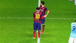 Video Only Lionel Messi Can Do This in His WORST Season Year ||HD|| MP3, 3GP, MP4, WEBM, AVI, FLV Mei 2018