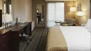 Skokie (IL) United States  city pictures gallery : DoubleTree Chicago, Skokie, IL - RoomStays.com