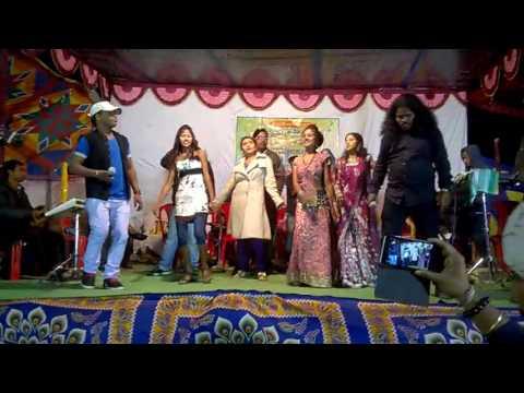 Video KANDENA RANI & CHHANI SUKHABARI-Sarbeswar Bhoi and Nilanchal Pan performing together download in MP3, 3GP, MP4, WEBM, AVI, FLV January 2017
