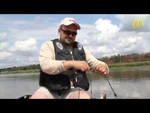 куканы для летней рыбалки