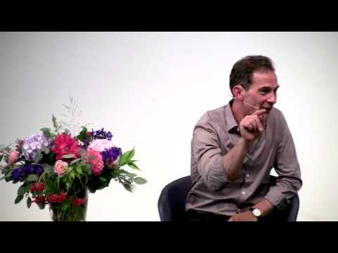 Rupert Spira Video: Is Everything Just An Illusion?
