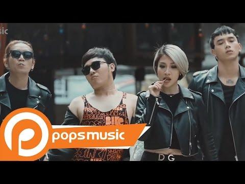 Hi! POPS Music Những MV Nổi Bật Tháng 3 - Thời lượng: 12 phút.