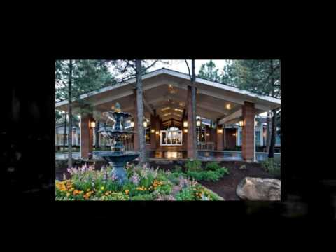 Little America Flagstaff & Silver Spur Tours