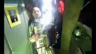 Download Lagu Bersuit - La Bolsa Mp3