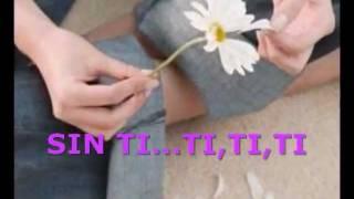 David Guetta ft. Usher - Without You subtitulada español
