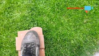VIDEO DNE: Praktické na zahradu, domu už ne