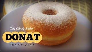 Video ADONAN TANPA ULEN 3in1 (Bisa untuk Donat , Roti dan Pizza) ala LC MP3, 3GP, MP4, WEBM, AVI, FLV Juni 2018