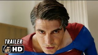 DC'S LEGENDS OF TOMORROW Season 5 Official Trailer (HD) Brandon Routh by Joblo TV Trailers