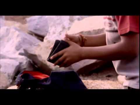 Bommalata Full Length Movie Parts:04/06 |National Film Award for Best Child Artist