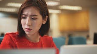 Video Iklan Raya 2018 - Raya Chin MP3, 3GP, MP4, WEBM, AVI, FLV Maret 2019