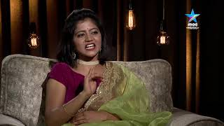 Bigg Boss Telugu: Shiva Jyothi – Exclusive interview – Bigg Boss 3 Buzzz