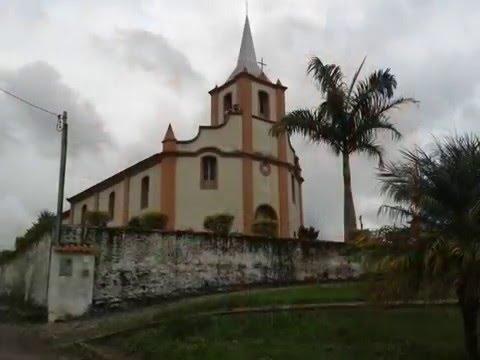 Revitalizando Vidas - São Domingos de Bocaina, Minas Gerais.