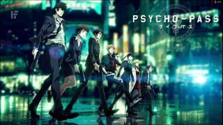 Video Psycho Pass Opening 1 full MP3, 3GP, MP4, WEBM, AVI, FLV Juli 2018