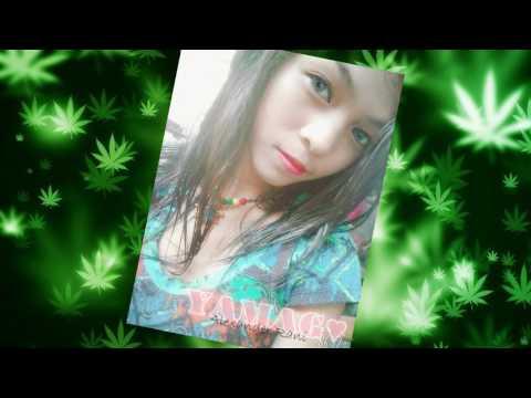 ►Ang Sarap Magmahal[JamLyn21] By;♫Deejay Lynsaiiey Kapwa♫ (видео)