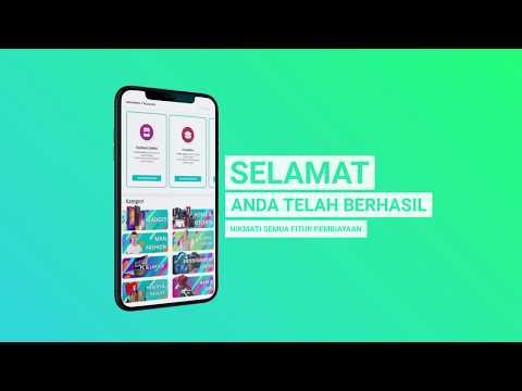 Ingin Mendaftar Aplikasi SMS Syariah, Ikuti Cara Berikut Ini